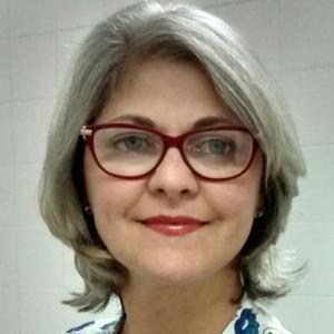 Doula Deborah Delage