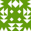 Immagine avatar per gabriella