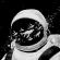 Marsmillion's avatar