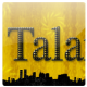 talandrius@yahoo.fr