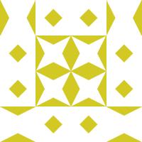 gravatar for Snijesh VP