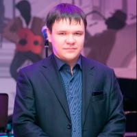 Pyotr Nevenchannyy