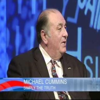 Michael Cummins
