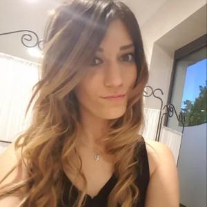 Josephine Carinci