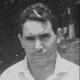 Alexandre Duran