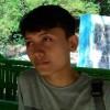Ifan Haidar