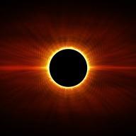 jenovax1