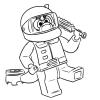 Krysto2012's avatar