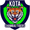 Kota Chambal Tigers