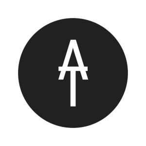 ant4177