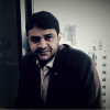 Waseem A. Minhas