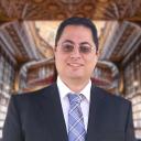 Ali Soleymaniha