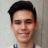 Mark Nguyen avatar image