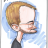 David Maloney's avatar