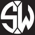 View seanwcom's Profile