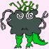 a85a24b06aadc02850edc9667d1909e8?s=70&d=monsterid&r=g