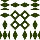 gravatar for pkhuang