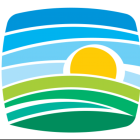 Photo of agroalimentaria