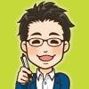 マサヒロ@うつ病CEOのアバター