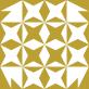 gravatar for bio_star_123