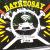 BATHTOSAY