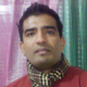 Profile photo of technoverma