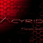 View JadeonAcyrid's Profile
