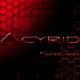 JadeonAcyrid's avatar