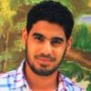 Avatar of عبد العظيم علي