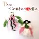 The Crafeteria