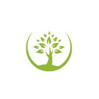 Sacramento Tree Care