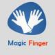 Magicfinger