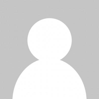 Brad Shorr