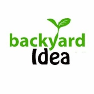 Great Backyard Ideas