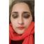 Shazia Hatoon