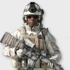View unforgiven91's Profile