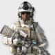 unforgiven91's avatar