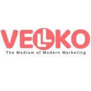 Photo of Vellko Media