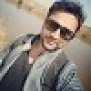 Photo of rehman_writes