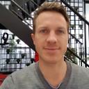 Robert Quint - Senior Marketing Manager