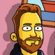 Keith Snape's avatar