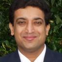 Dr. Shekhar Annambhotla