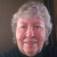 Judy Kitson