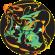 minuteman2000's avatar