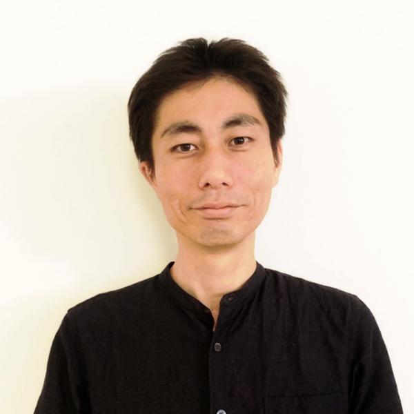 堤 藤成(フェズ クリエイティブ・ディレクター/PR プランナー)