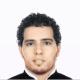 Jesús  Cepeda