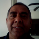 MOHAMAD RAFIL BIN ABDUL LATIF