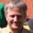 Ralf Habacker's avatar