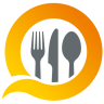 A Cozinha Que Fala - Gastronomia