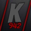 Kopo942